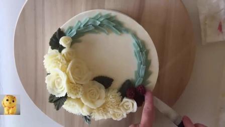 用电饭锅怎么做蛋糕13法式脆皮蛋糕