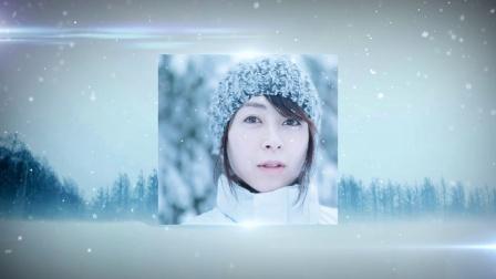 Play A Love Song自制MV