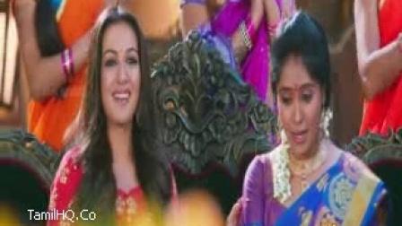 Krishna Mukundha HDTV - Kalakalappu 2 Video Song