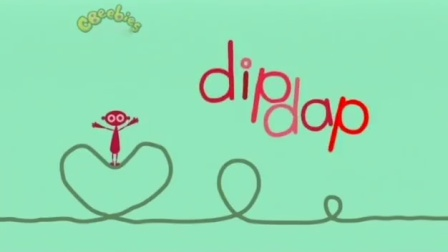 Dipdap.S01E28.Dragon[www.lxwc.com.cn]