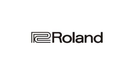 Roland GP  LX  HP 系列快速指南 #02——选择音色