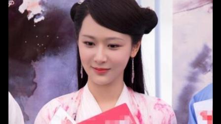 《白蛇传说》杨紫任嘉伦深情凝望 上演萌妻养成记