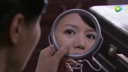 《与狼共舞》少杰说她从头到脚哪里像女人海棠马上回去照镜子