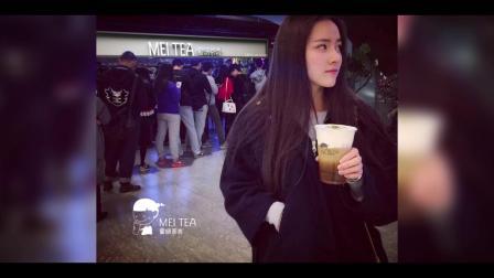 广州奶茶加盟费多少钱_奶茶加盟那家好-蜜语茶言奶茶加盟