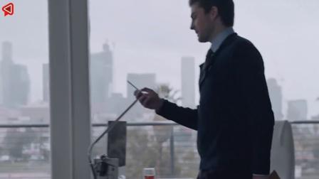 福利: vivo手机这个功能很实用, iphone都没有