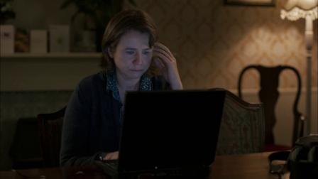 珍妮之歌 01 女儿生前写邮件 朱莉看信更伤心 CUT 6