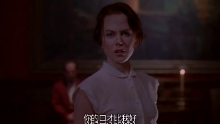 《复制娇妻》  揭秘恐怖计划 众男子复制完美太太