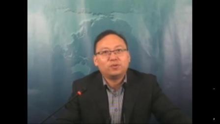 河南省机关事业单位升级考核(继续教育)网络远程培训平台