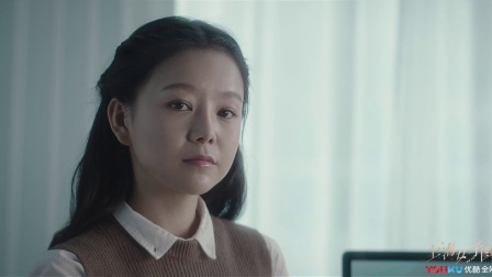 上海女子图鉴 18 员工纷纷离职,海燕灵感突发受青睐