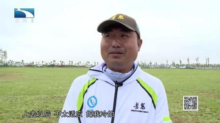 """""""木一杯""""2018中国临泉姜尚故里垂钓大奖赛成功举办"""