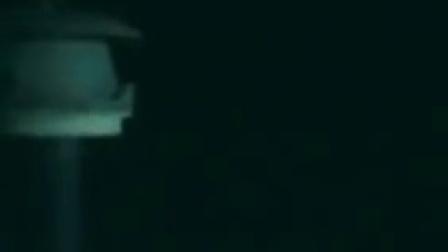 东北灵异录 夜半汽车出故障 见女鬼吓掉魂 CUT 1 竖版