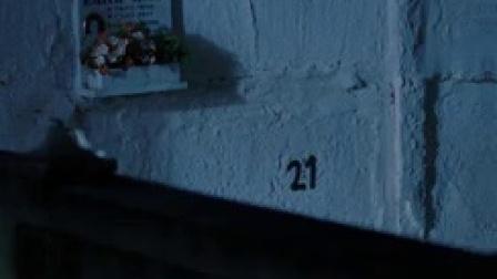 垃圾男孩 特维兹发现墓碑 伙伴无奈挖坟 CUT 8 竖版