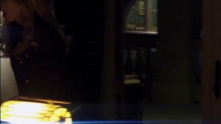 冤情必报 父女闯密室被发觉 豪宅飚枪激战 CUT 6 竖版