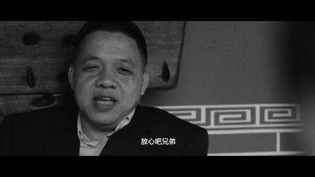 清远市清城区人民法院执行微视频《丁丁的心愿》