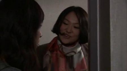 无理的英爱小姐 第八季 01 受刺激醉酒失态 英爱大闹为催婚 CUT 3