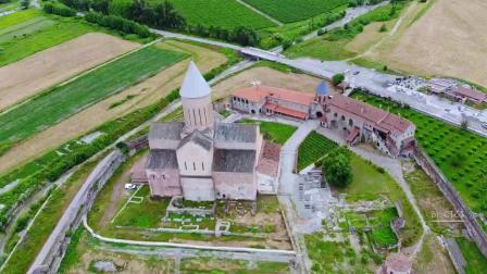阿拉维蒂教堂