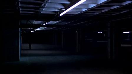 总统班底 地下车库密会内部线人