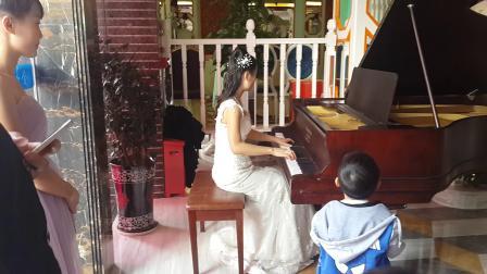 20151123_表妹结婚-5