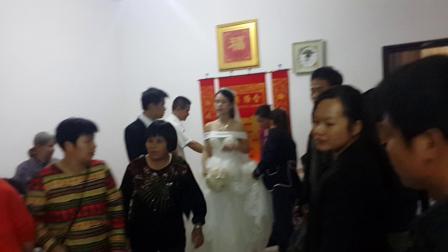 20151123_表妹结婚-3