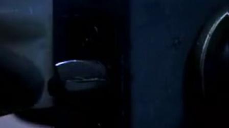总统班底 五名盗贼非法潜入水门遭当场 CUT 1 竖版
