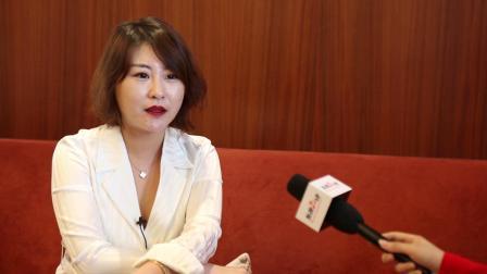 《发现品牌》专访北京琦色国际生物科技有限公司