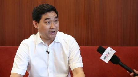 《发现品牌》专访北京上善建桥健康管理中心