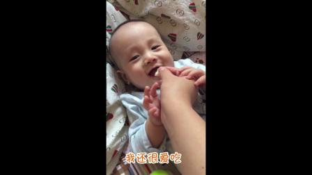 淘淘六一儿童节特辑