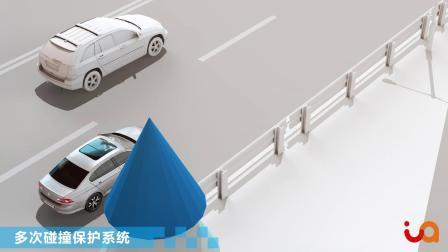迈腾汽车B-北京优趣文化(http://www.uouqu.com.cn/)