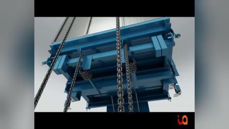 电梯动画-北京优趣文化(http://www.uouqu.com.cn/)
