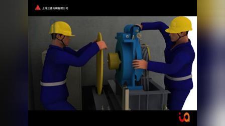 产品动画-北京优趣文化(http://www.uouqu.com.cn/)