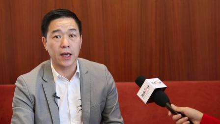 《发现品牌》专访尚创峰实业(深圳)有限公司