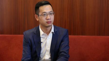 《发现品牌》专访浙江天行天下网络科技股份有限公司