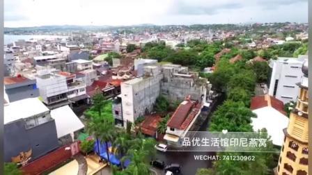 品优生活馆印尼燕窝宣传视频