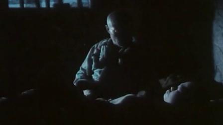 默默的小理河 游击队夜袭敌军 枪林弹雨火爆激战 CUT 9