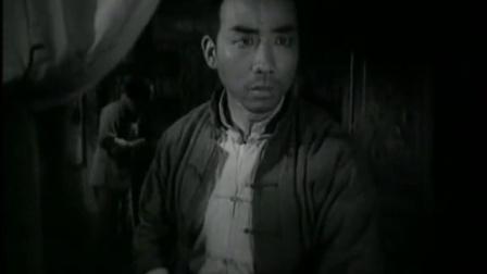 红河激浪 入室寻仇暴露目标 游击队机智剿敌 CUT 8