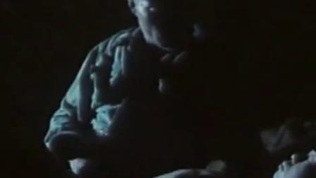 默默的小理河 游击队夜袭敌军 枪林弹雨火爆激战 CUT 9 竖版