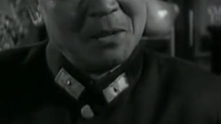 红河激浪 衰男告状反落把柄 被机智内线反咬 CUT 6 竖版