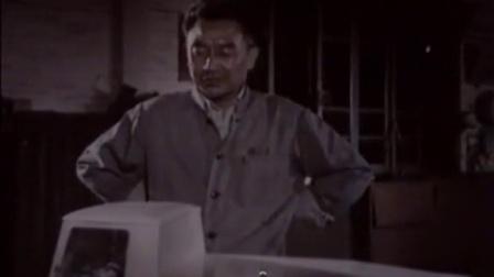 同志,感谢你 参与研发电动清扫车 受领导赏识 CUT 5