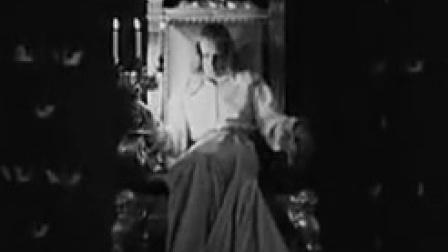 瑞典女王 null CUT 4 竖版