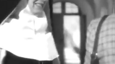 [大师影像] 罪恶天使 [罗伯特·布列松] null CUT 1 竖版