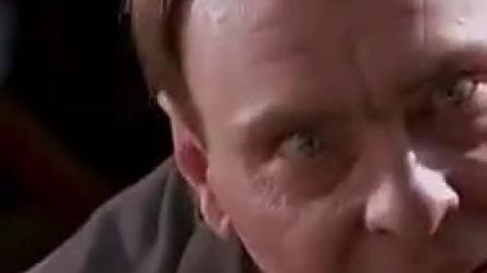 变形黑侠 真假碰面 面具融化急逃亡 CUT 5 竖版