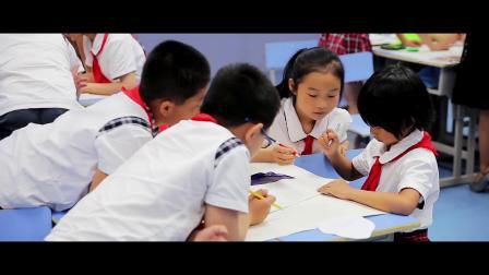 人教版美术五年级上册第10课彩墨脸谱-宋老师市级以上优质课