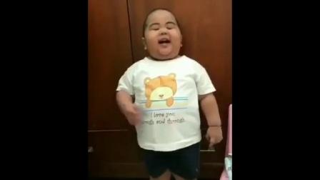 【tatan】推特超火的泰国大可爱小男孩糖糖
