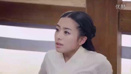 兰陵王妃超长预告片 绝美古风电视剧大制作
