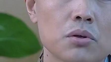 中国神探 01 高潮点 CUT 4 竖版