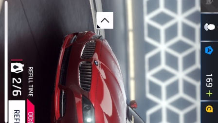 狂野飙车9 RS解锁