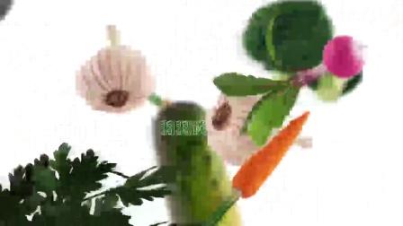 吃花生能延长寿命? 真相究竟是什么?