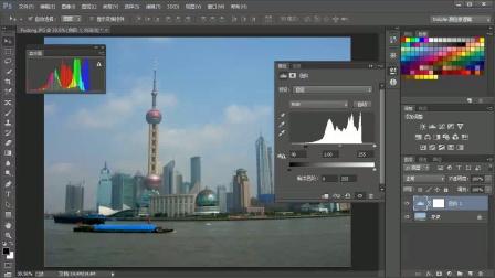 ps复制图层快捷键 ps美化照片软件下载 photoshop技术