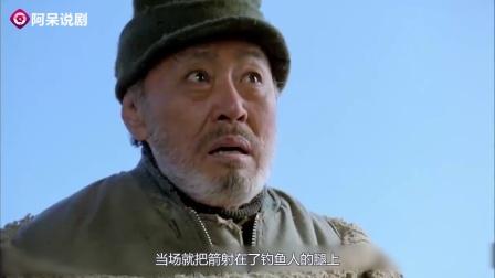 一部你三观的电影, 只有韩国可以拍出这种剧!