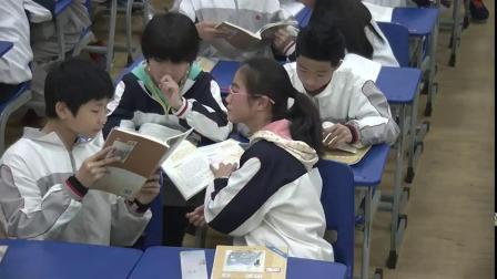 北师大版历史七年级下册第一单元繁荣与开放的社会第5课和同为一家-郭老师配课件教案